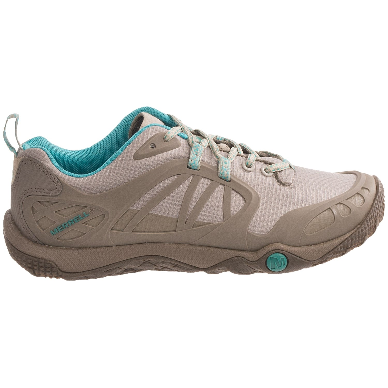 merrell proterra vim sport hiking shoes for 7293n