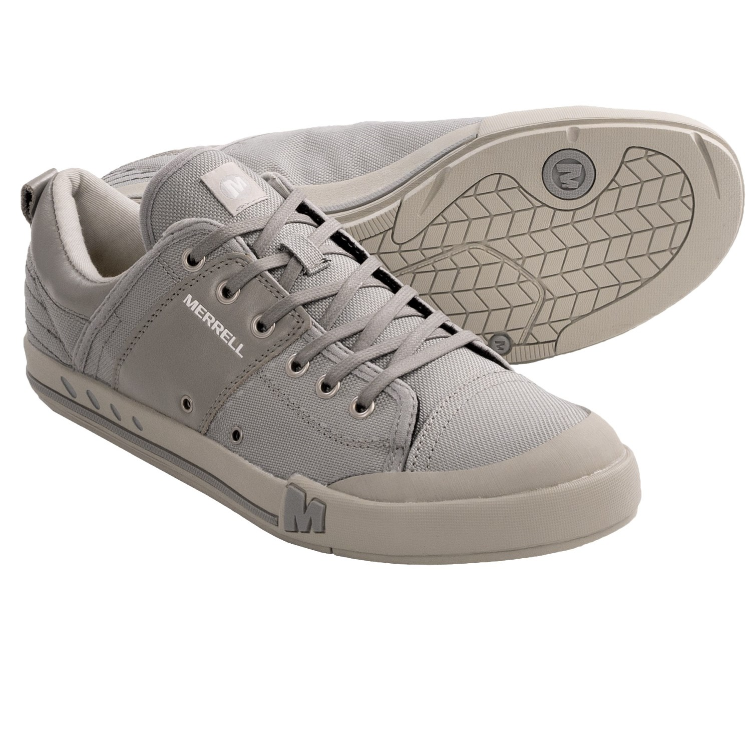 merrell rant shoes canvas leather for save 25