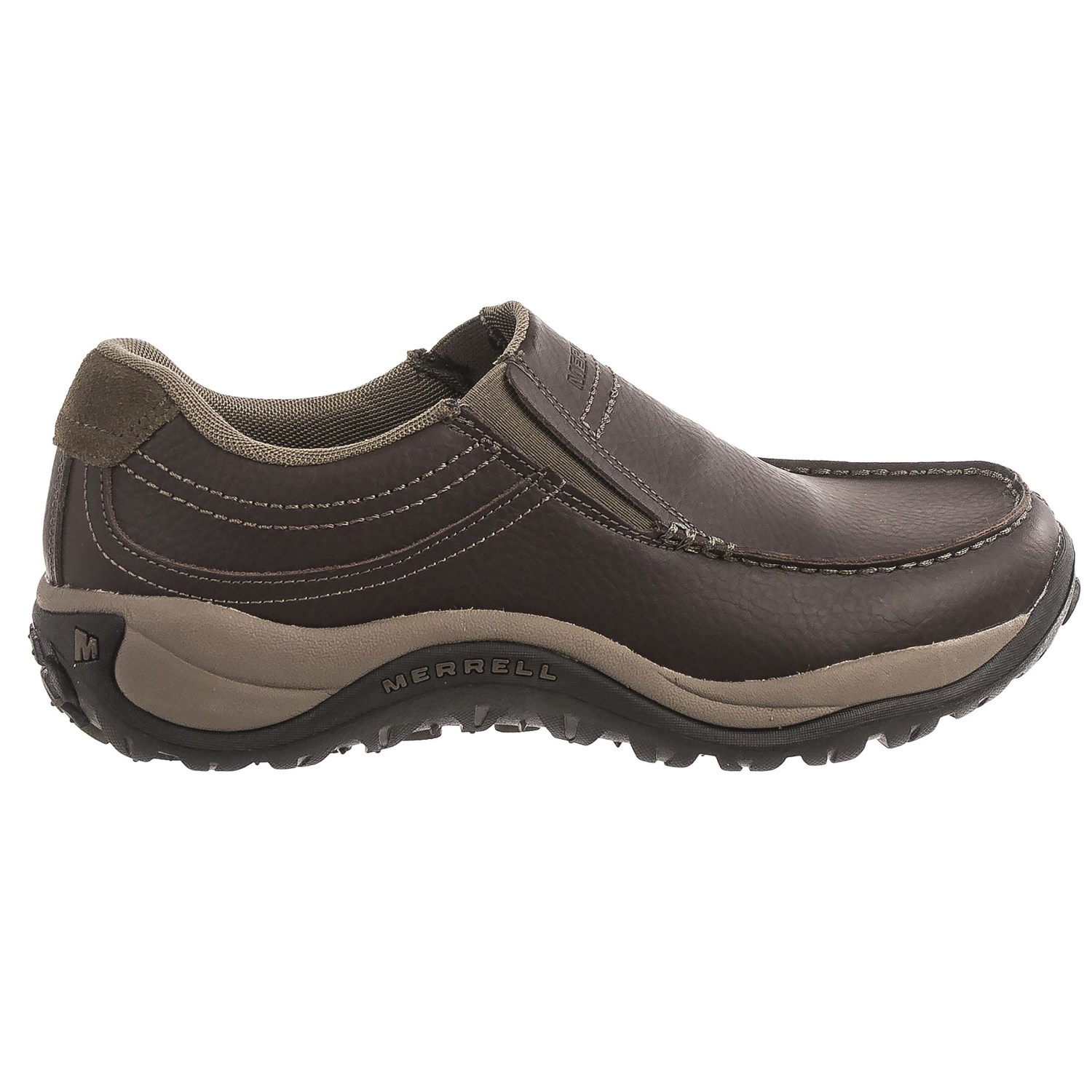 Merrell Shoes Online Store