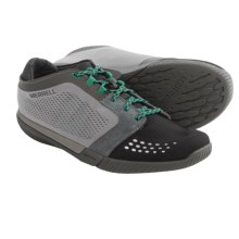 Merrell Roust Fury Cycling Shoes (For Men) in Castle Rock - Closeouts