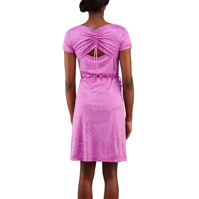Merrell Siena Cinch Dress (For Women)