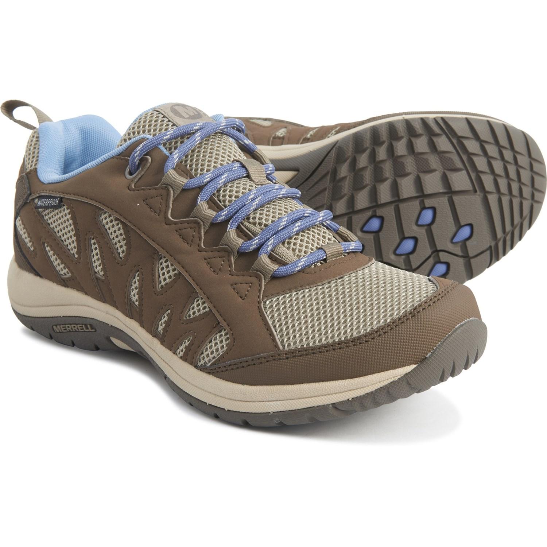 merrell shoes womens usa woman