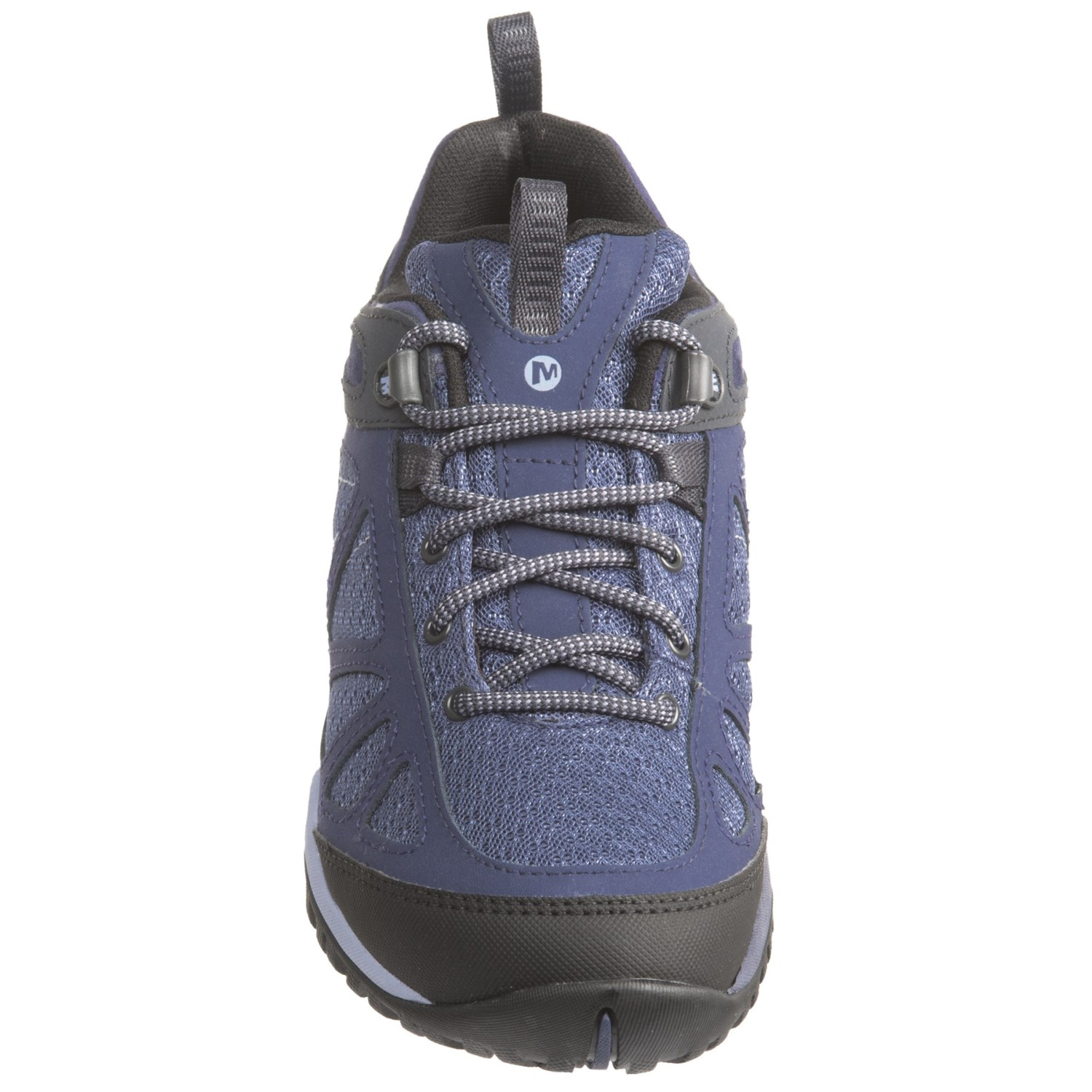 634ab63e93 Merrell Siren Sport Q2 Hiking Shoes (For Women) - Save 40%
