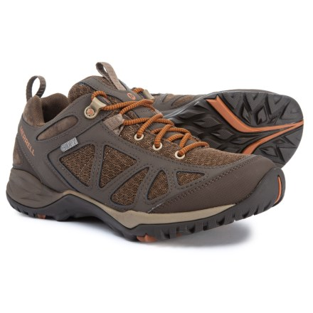 7bd3c7a47fca0 Merrell Womens Shoes average savings of 41% at Sierra