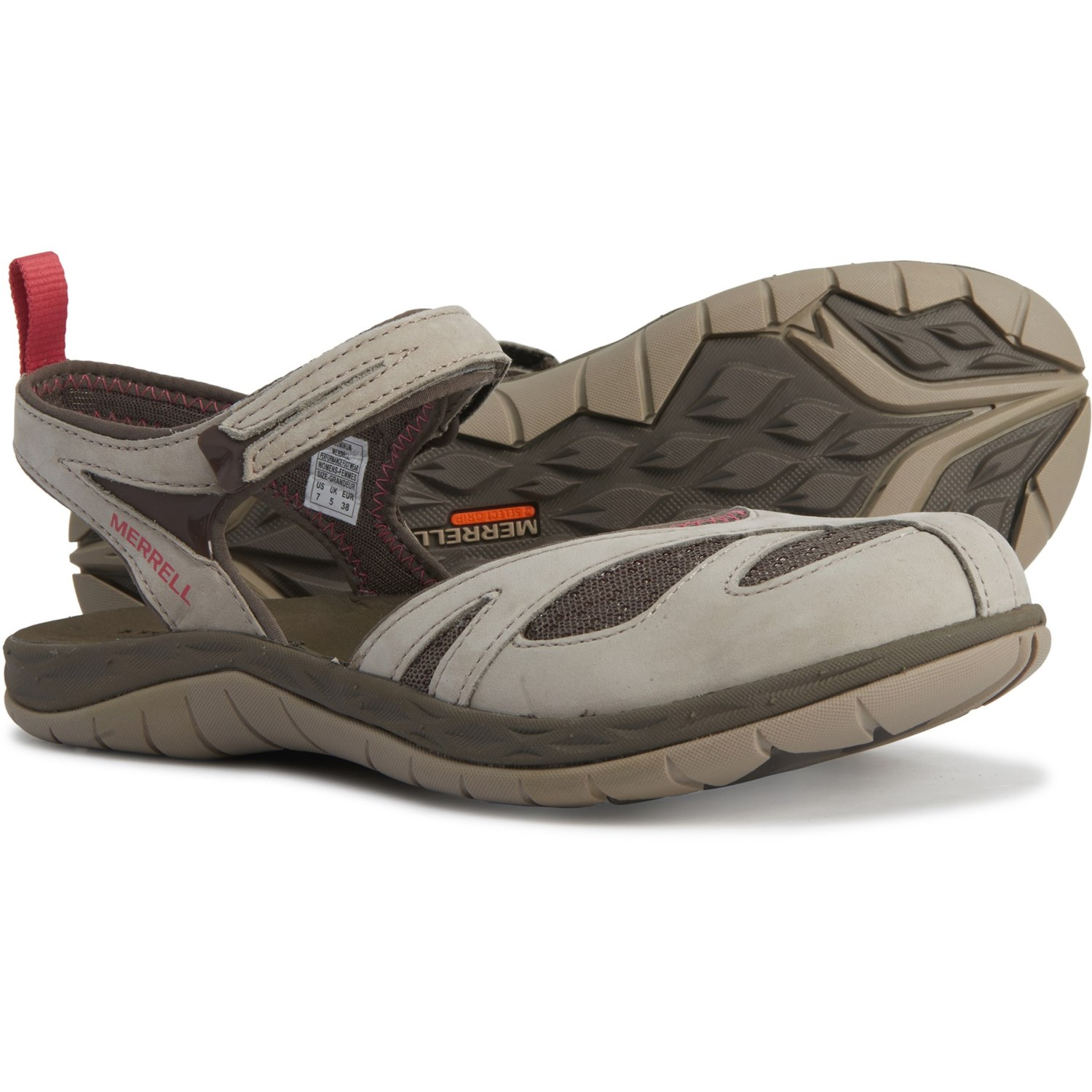 merrell mary jane shoes uk 45