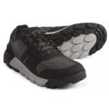 Merrell Solo AC+ Sneakers (For Men)