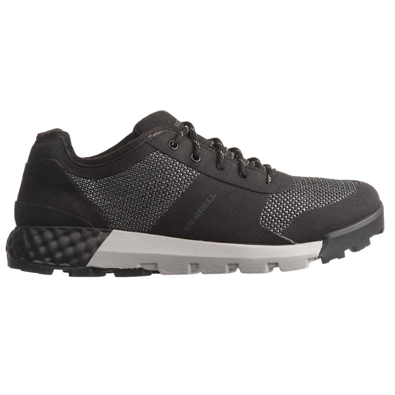 Merrell Solo AC Sneaker 9Pwox301h