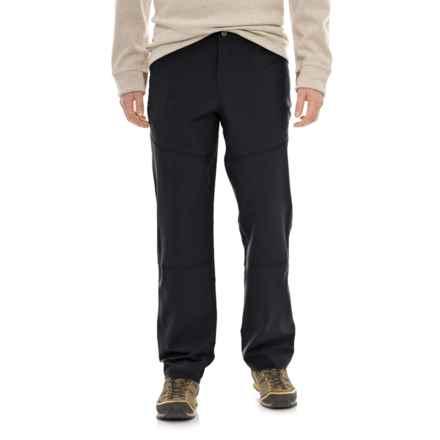 Merrell Stapleton SE Pants - UPF 50+ (For Men) in Black - Closeouts