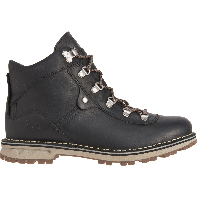 Merrell Sugarbush Essex Hiking Boots