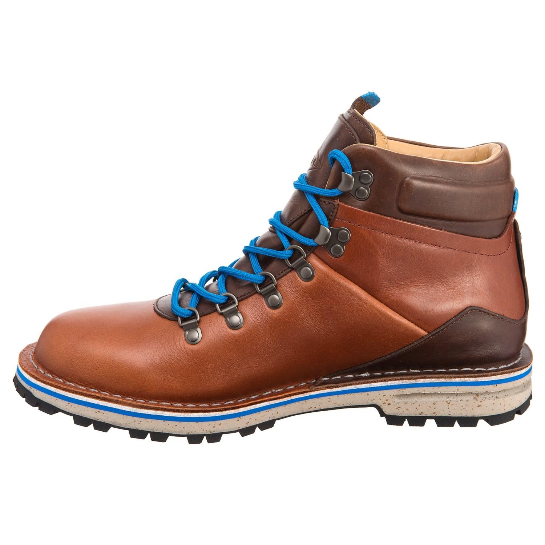 b81aaf5c7b60a Merrell Sugarbush Hiking Boots - Waterproof, Leather (For Men)