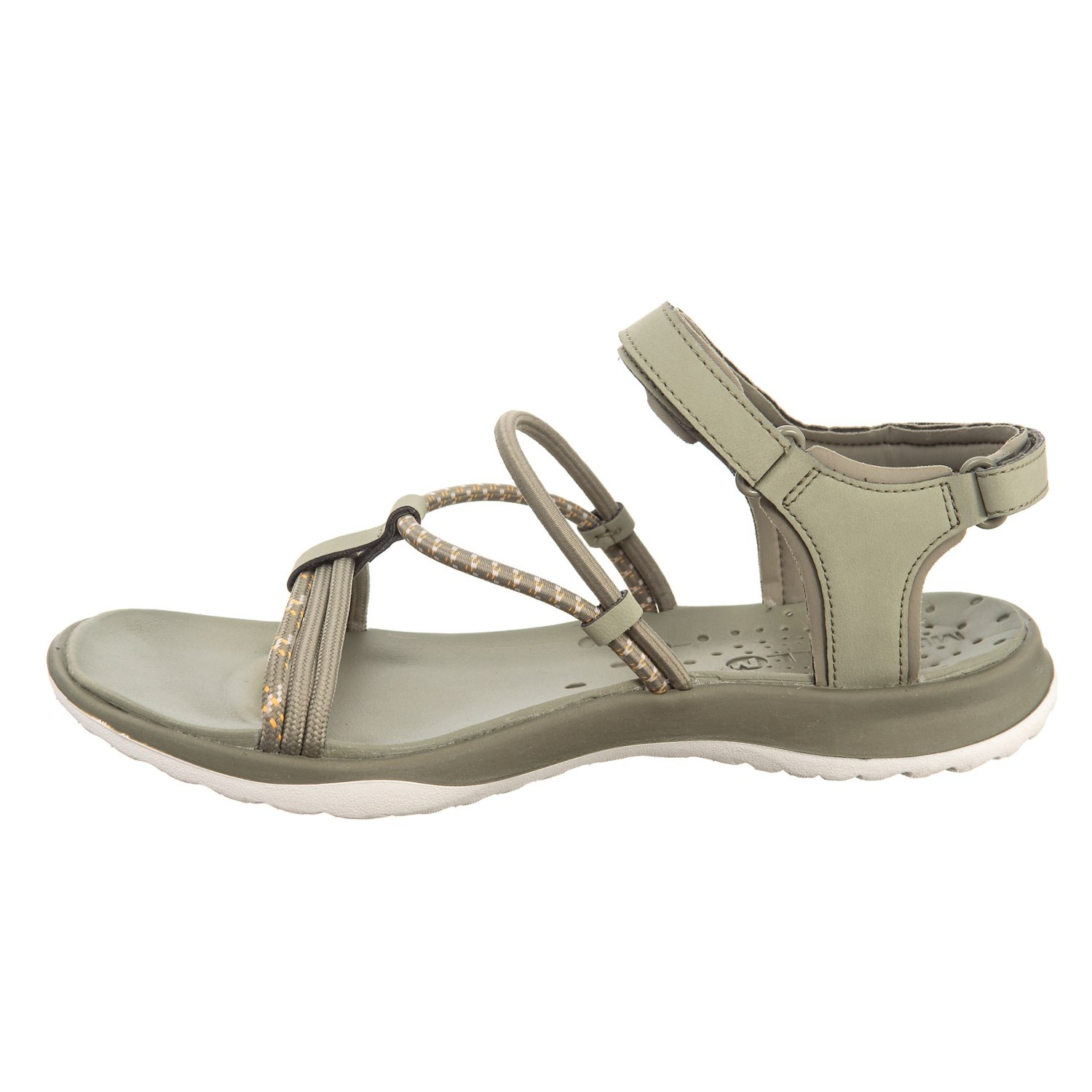 6db473448e04 Merrell Sunstone Strap Sandals (For Women). Item  545HF
