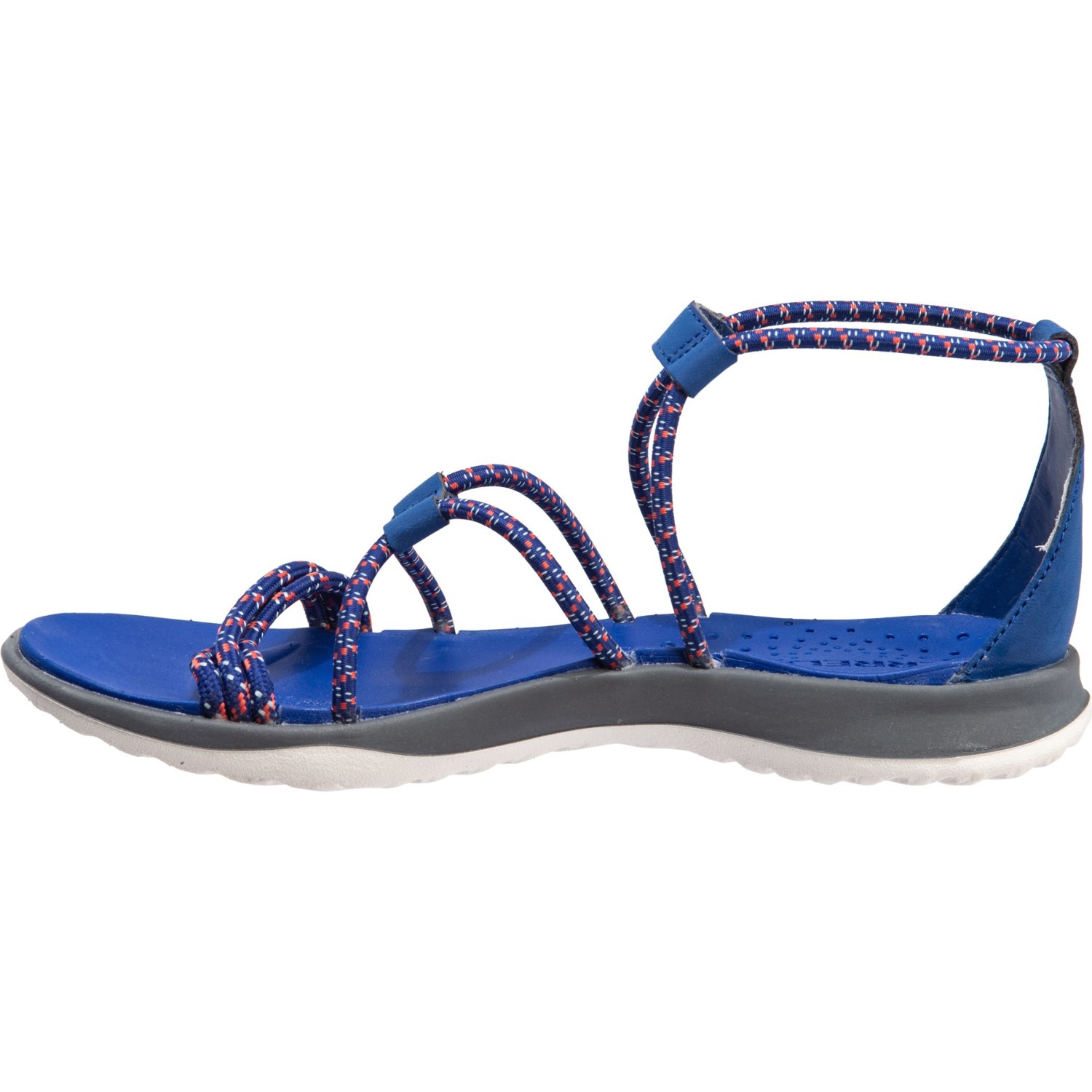 2ca49d2147 Merrell Sunstone Strappy Sandals (For Women) - Save 41%