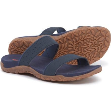 e7235386c475 Merrell Women s Footwear  Average savings of 39% at Sierra