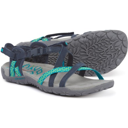 e5fb9f73d44a Merrell Womens Shoes average savings of 38% at Sierra