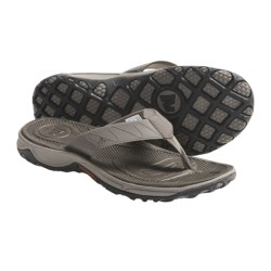 Merrell Tortugus Sandals (For Men) in Navy