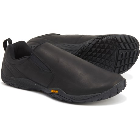 Merrell Trail Glove 4 Casual Shoes For Men Save 57