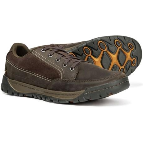 eb0ddd0eb1 Merrell Traveler Sphere Shoes (For Men)
