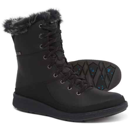 6ce26dc608 Boots For Women average savings of 43% at Sierra - pg 5