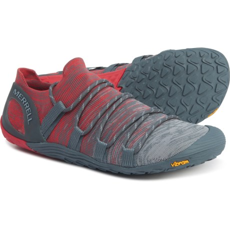 merrell vapor glove 4 3d womens trail running shoes yu