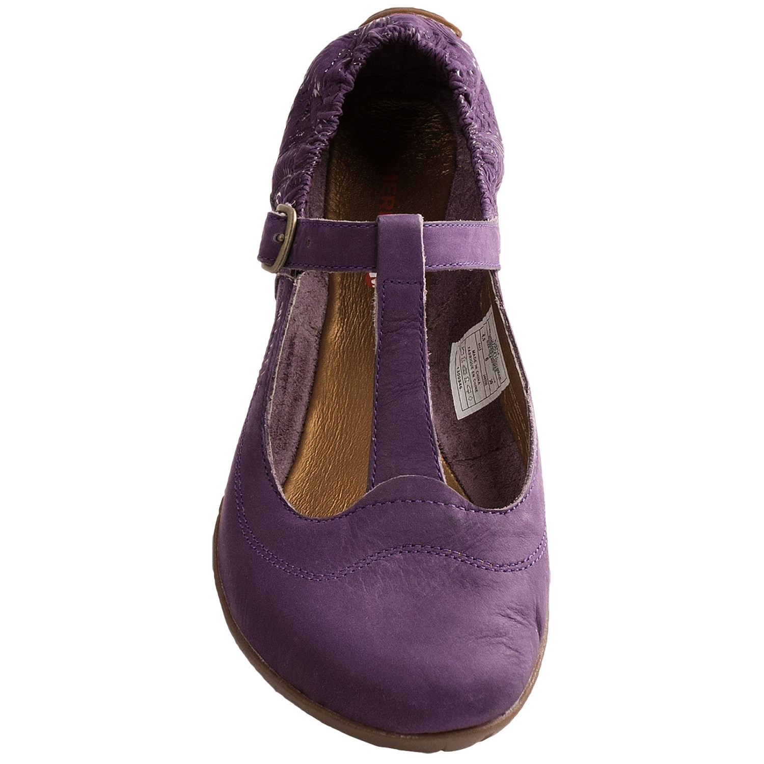 Women S Merrell Mary Jane Shoes