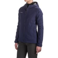 Merrell Unbound Jacket- Insulated for Women