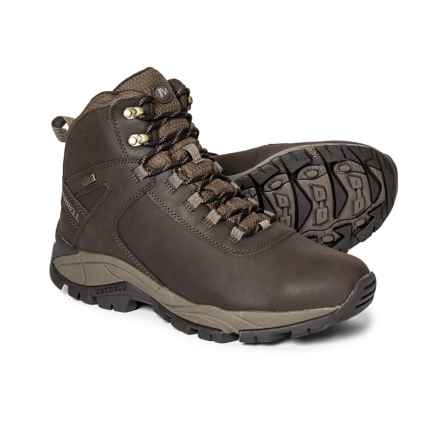 aef69ad73f2 Mens Hiking Boots average savings of 46% at Sierra - pg 3