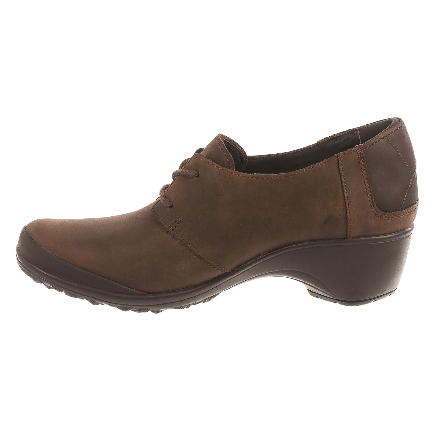 Merrell Veranda Tie Shoes For Women Save 53