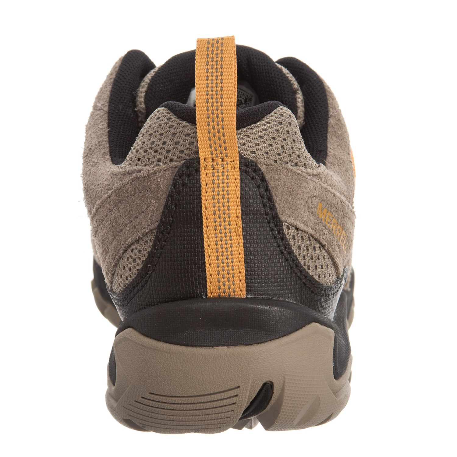b8ec976225ad Merrell White Pine Vent Hiking Shoes (For Men) - Save 44%