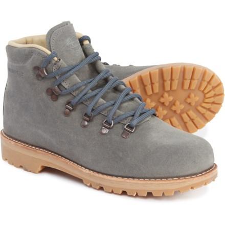 983180bdb24 Men's Boots: Average savings of 41% at Sierra - pg 2