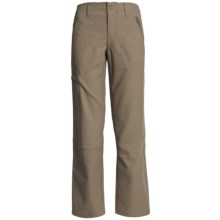 Merrell Winter Belay Opti-Wick Pants (For Women) in Boulder - Closeouts