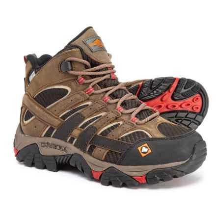 4293f6ee2283 Merrell  Average savings of 45% at Sierra - pg 7
