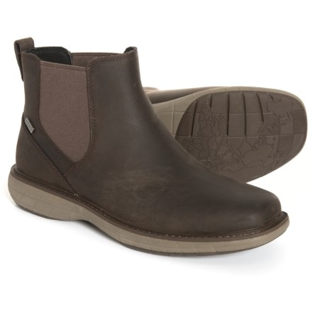 d45efbd4b Men's Footwear: Average savings of 44% at Sierra - pg 9