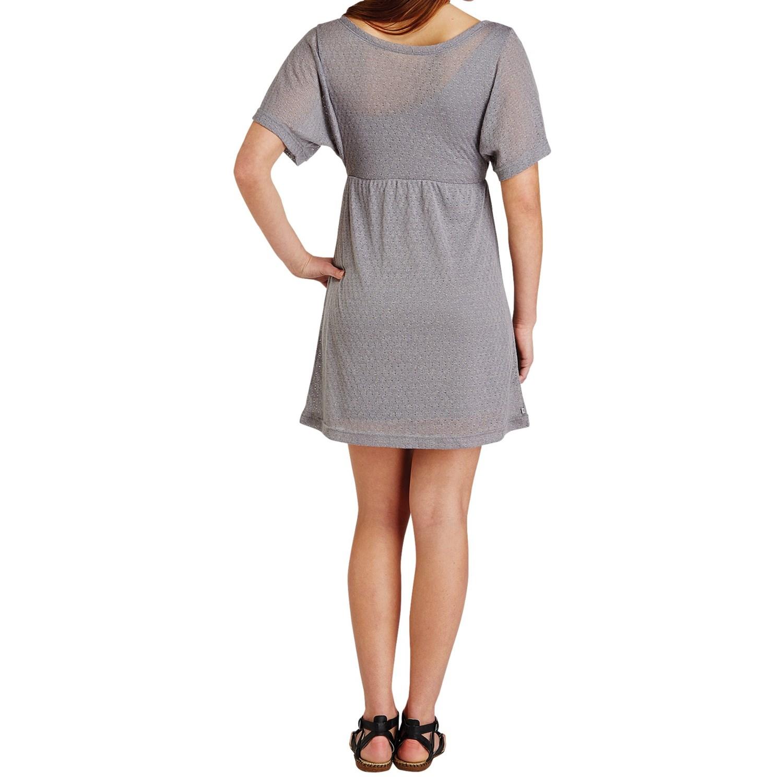 Merrell Wynn Dress (For Women)