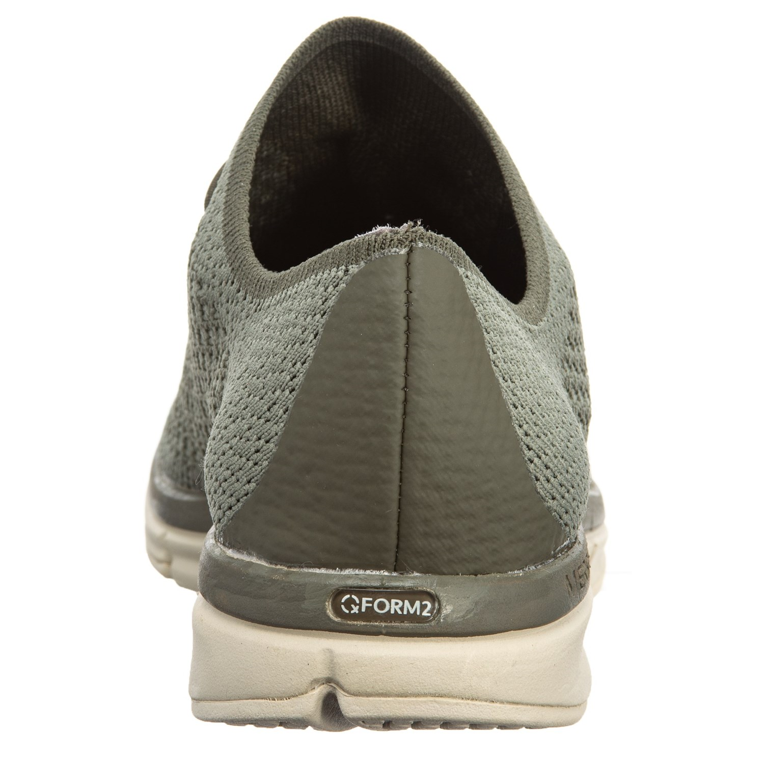 fca5e263 Merrell Zoe Sojourn Lace Knit Q2 Sneakers (For Women)