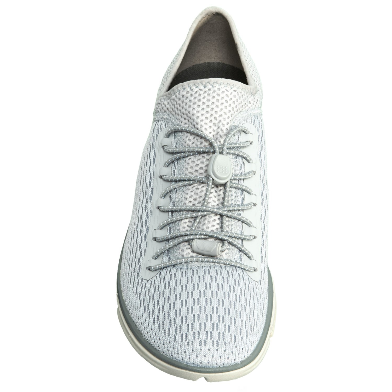 Q2 SneakersFor Merrell 66 Mesh Zoe Sojourn WomenSave wON0ZPnk8X