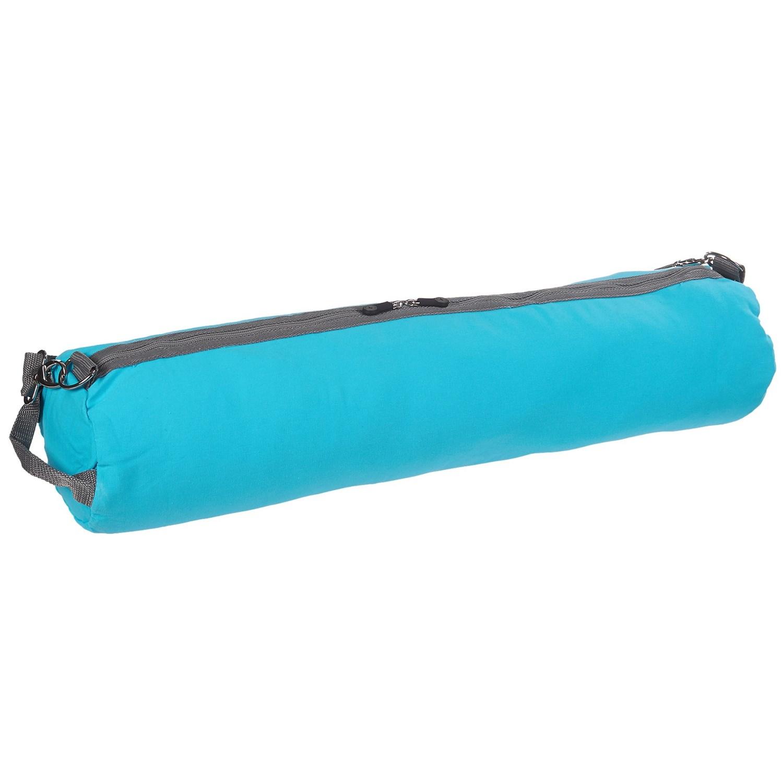 Merrithew Yoga Mat Bag (For Kids)