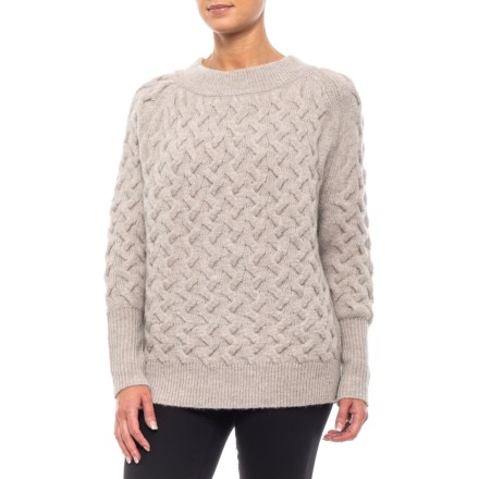 5111177ded1 Womens Sweaters Pullover average savings of 46% at Sierra