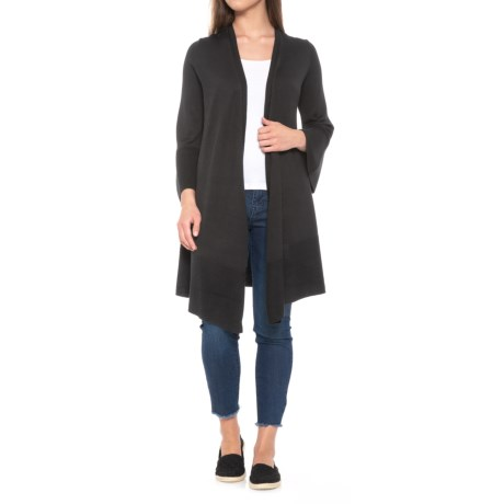 Image of Mila Cardigan Sweater (For Women)