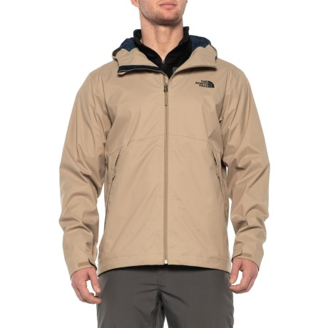 167. The North Face - Millerton Jacket ... e6d06a6f9