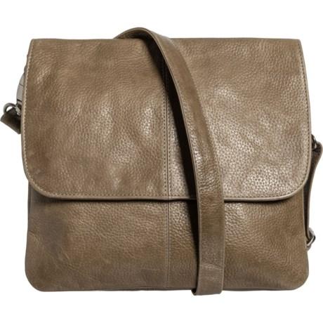 Mimi Crossbody Bag (For Women)