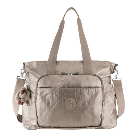 Miri Diaper Bag (For Women)