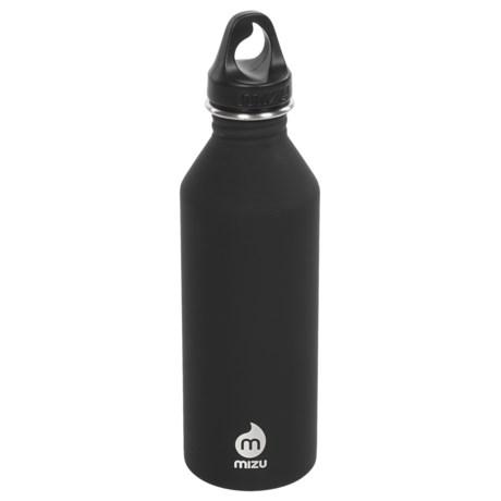 Mizu M8 Stainless Steel Bottle - BPA-Free, 27 fl.oz.