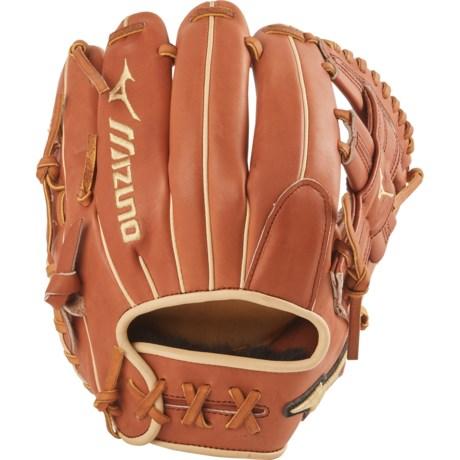 Mizuno Pro Select Baseball 11.50 Inch Glove - Right Handed