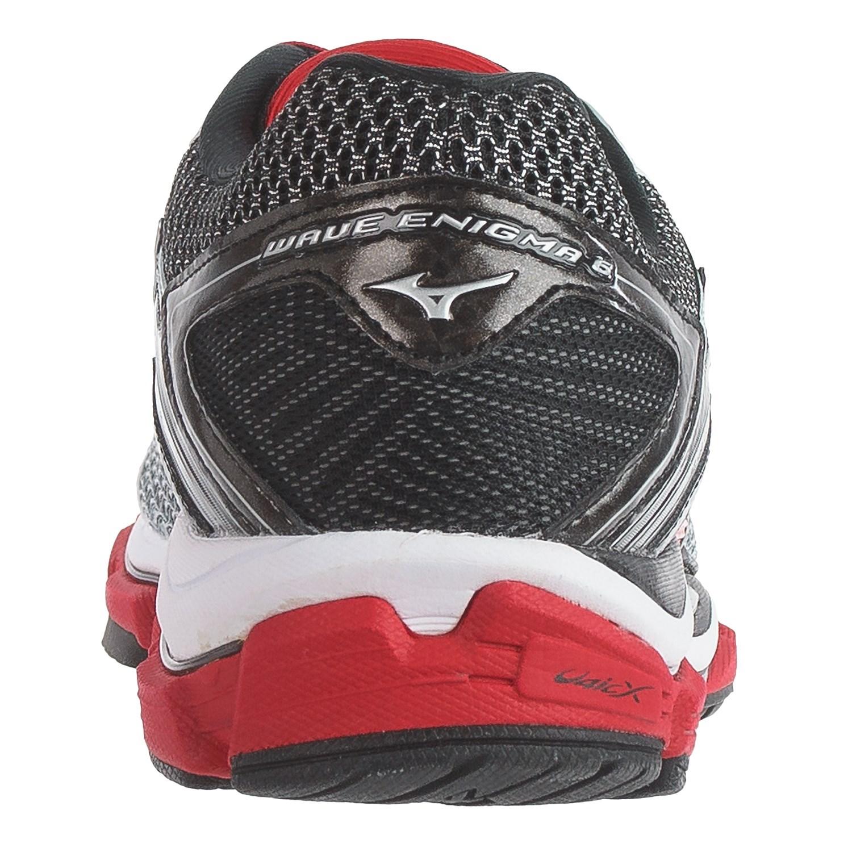 Mizuno running shoes for men
