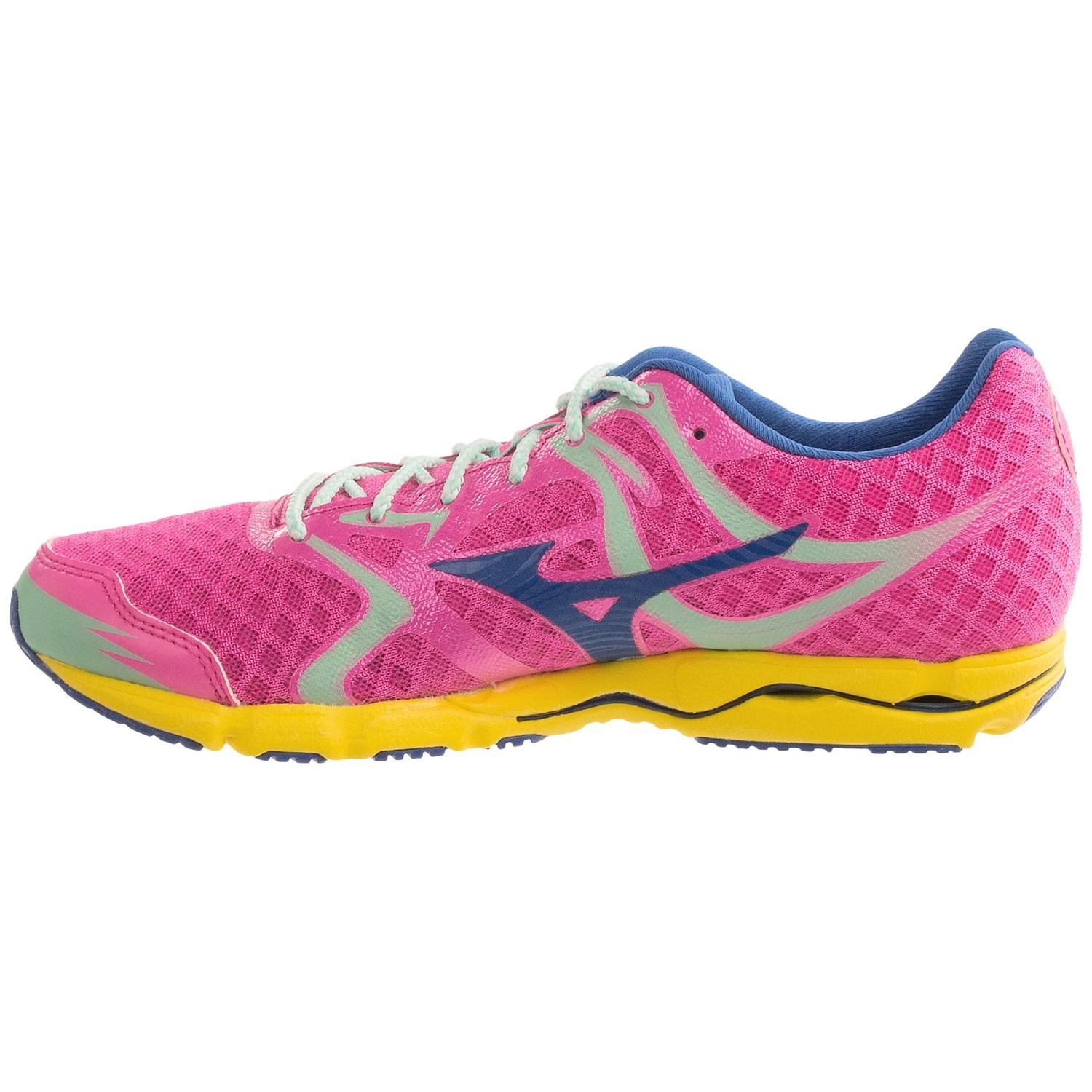 Elegant Clothing Shoes Amp Accessories Gt Women39s Shoes Gt Athletic