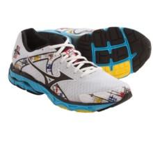 Mizuno Minimalist Running Shoes. Mizuno Hitogami Womens Mizuno Hitogami