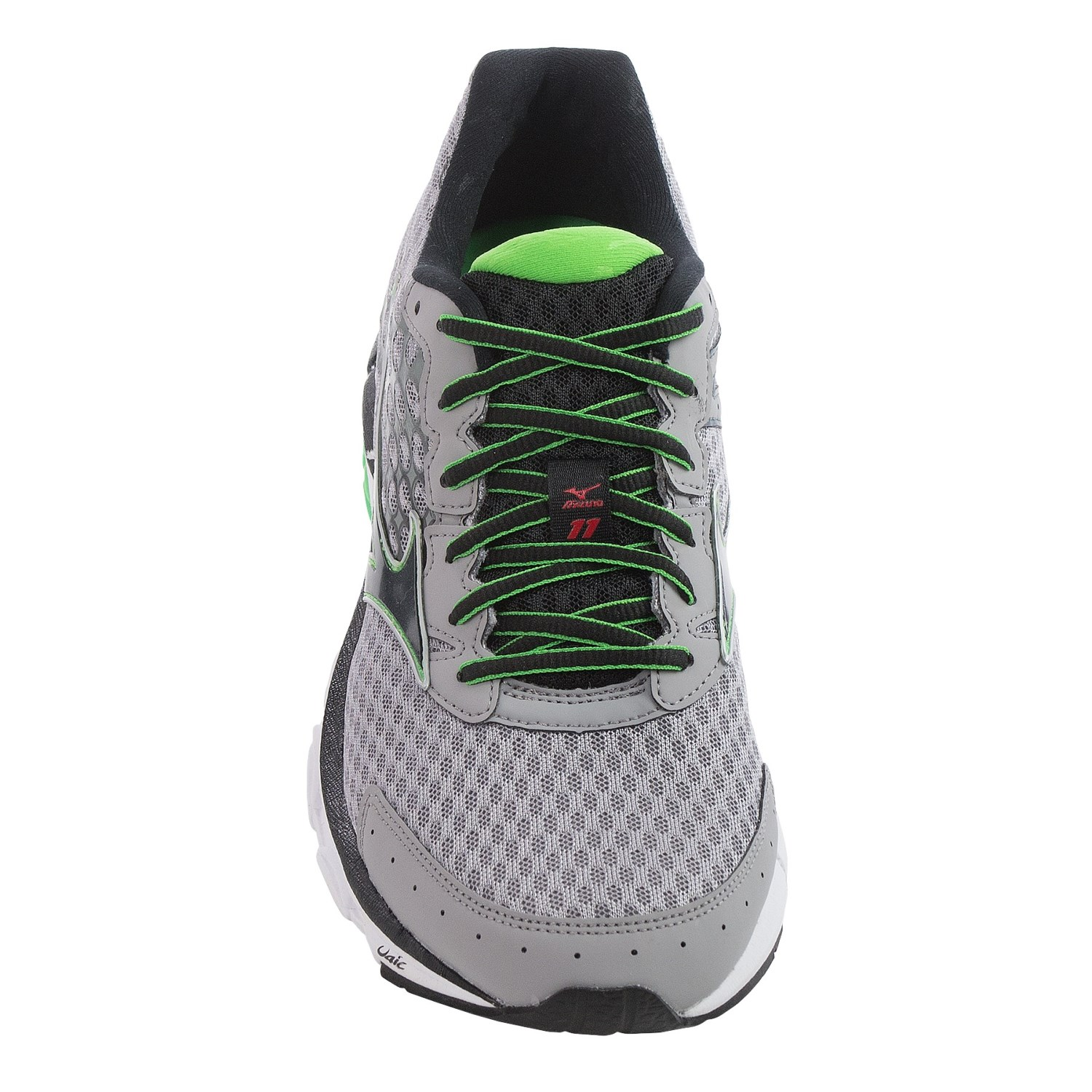 mizuno wave inspire 11 running shoes for men save 41