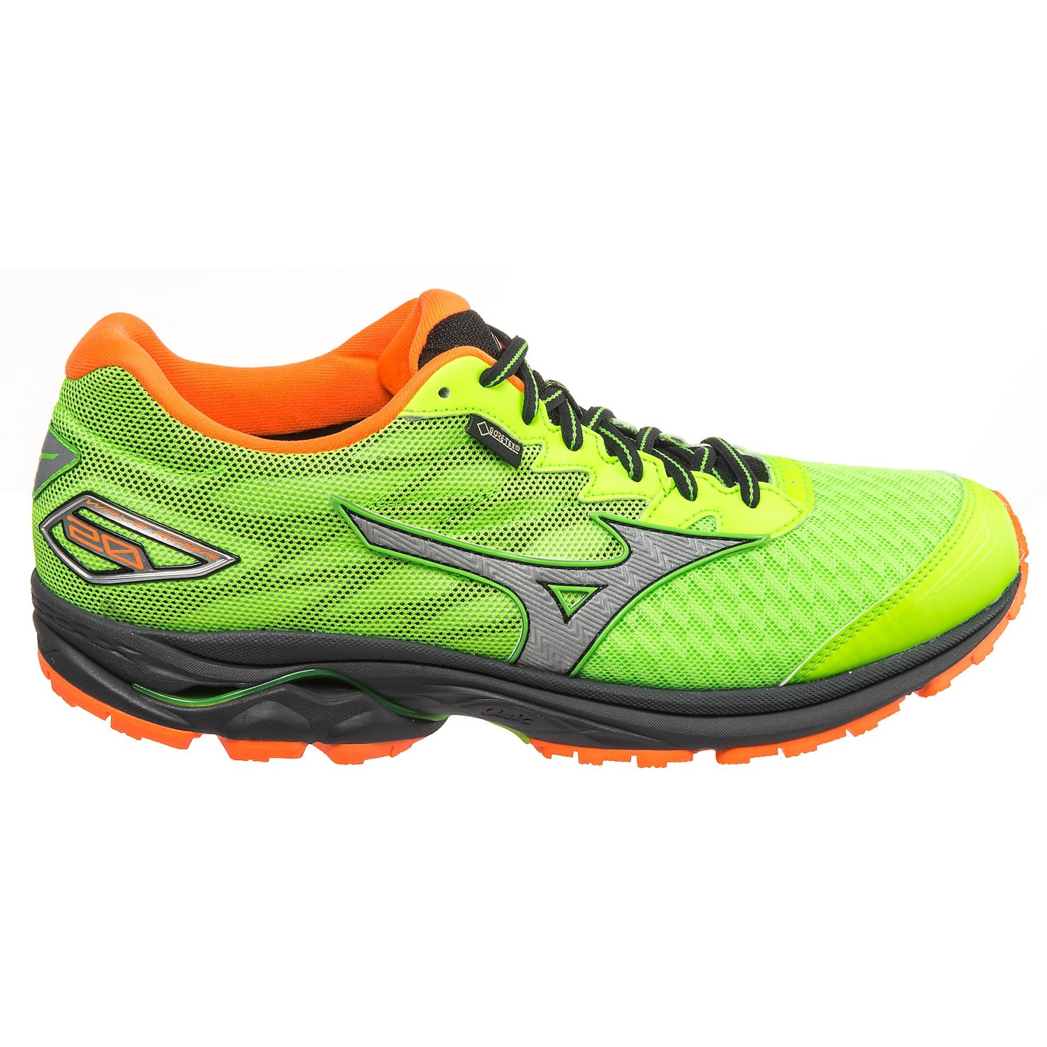 a88d4e26a1e3 Buy mizuno running careers > OFF49% Discounts