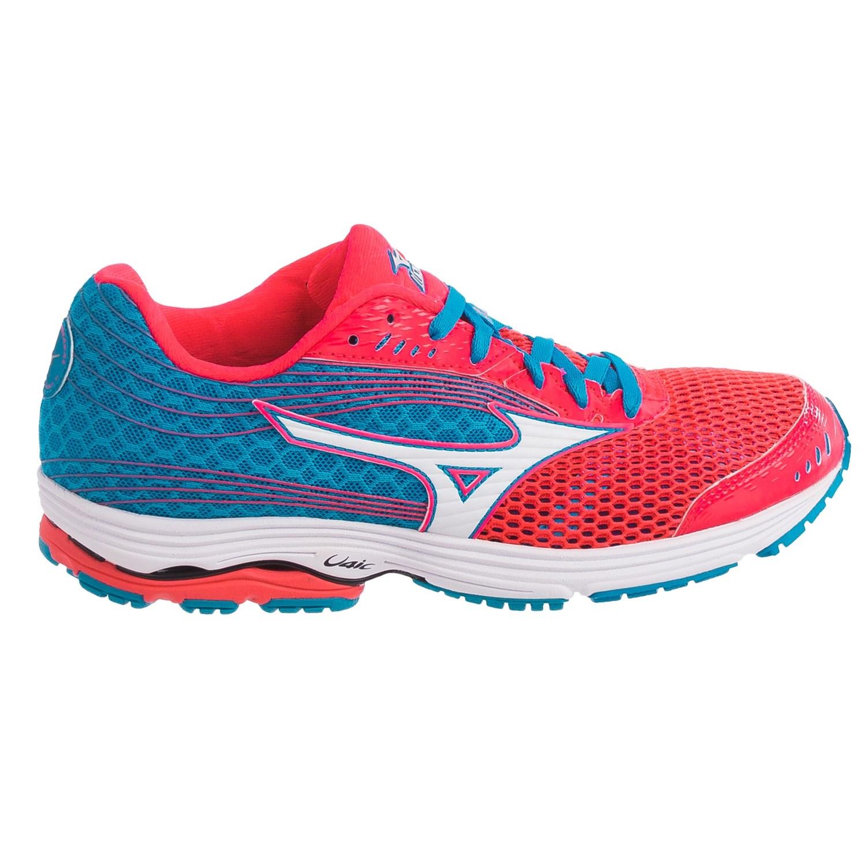 Beautiful Mizuno Running Shoes Related Keywords Amp Suggestions  Mizuno Running