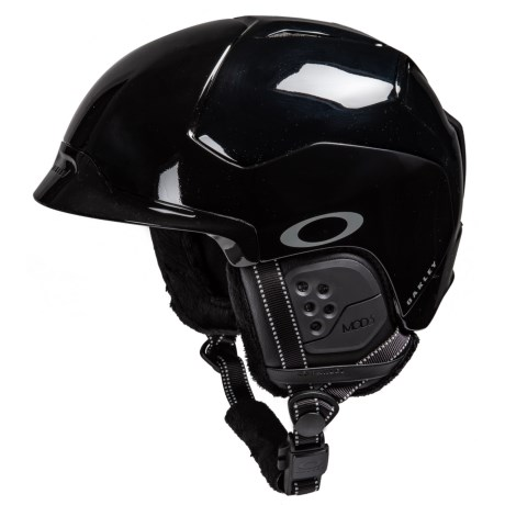75e0f697f4 Mod5 Ski Helmet (For Men)